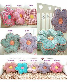 Sewing Pillows This will have to be a DIY pattern too. Fabric Crafts, Sewing Crafts, Sewing Projects, Diy Projects, Sewing Pillows, Diy Pillows, Cushions, Sewing Hacks, Sewing Ideas