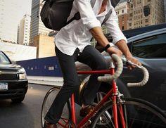 Es más que solo una bicicleta… Es un estilo de vida!
