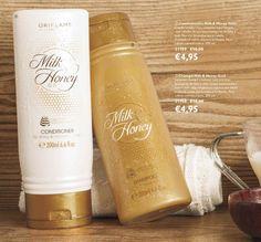 Bem-vindo ao Catálogo Online Oriflame! | Oriflame Cosméticos Starbucks Iced Coffee, Coffee Bottle, Shampoo, Personal Care, Drinks, Beauty, Beleza, Personal Hygiene, Drink