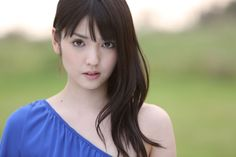 Sayumi Michishige of Morning Musume '14 to depart group this Fall