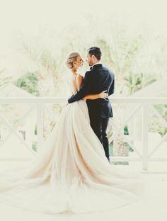 Pinterest: keedrajackson At Last, Wedding Dresses, Fashion, Bride Dresses, Moda, Bridal Gowns, Fashion Styles, Wedding Dressses