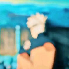 Naruto Gif, Mitsuki Naruto, Naruto Uzumaki Shippuden, Naruto Fan Art, Naruto Comic, Naruto Cute, Naruto Funny, Naruto Kakashi, Evil Anime