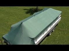 If you love to work with your hands, have basic carpentry skills and love the water, you should consider building your own boat. Building your own boat can save you lots of money. Make A Boat, Build Your Own Boat, Diy Boat, Pontoon Boat Covers, Pontoon Boats, Pontoon Boat Accessories, Camping Accessories, Fallen Arches, Boat Kits