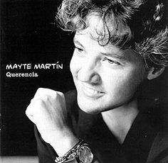 Querencia   Mayte Martín 12,90 €