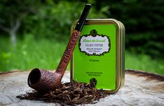 Pipe Tobacco Robert McConnell Glen Piper   Pipe Smoking, Smokingpipes. Pipetobacco, Tobacco Pipes Pipe Smoking, Tobacco Pipes, Smokers, Envy, Whiskey, Gender, Magazine, Toys, Life