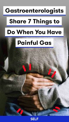 Here Are Some Handy Tips for Reducing Excessive Burping, Gas, and Bloating - İs the best How To Stop Gas, Trapped Gas, Trapped Wind Relief, Relieve Gas Pains, Gas Remedies, Health Remedies, Natural Remedies