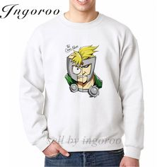>> Click to Buy << Ingoroo The Chaos Album Designer Matching Couple Hoodies Bts Shirt Concert Hip Hop Men Clothing Novelty Gifts Men Sweatshirt #Affiliate