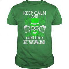 EVAN - #first tee #blue hoodie. ORDER NOW => https://www.sunfrog.com/LifeStyle/EVAN-Green-Guys.html?id=60505