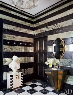 112 best modern bathrooms images on pinterest bathroom bathrooms and master bathroom. Black Bedroom Furniture Sets. Home Design Ideas