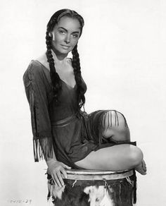 Donna reed on pinterest the donna reed show donna reed and paul