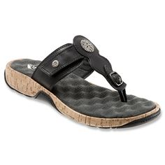 158e02c343e0bf 199 Best Women s Sandals images