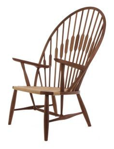 nood peacock chair - Google Search
