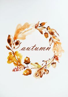 Displaying Fall Printable 3 (1).jpg