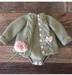 Baby Hats Knitting,Knitting For Kids- Knitted Baby Clothes, Knitted Romper, Baby Hats Knitting, Knitting For Kids, Baby Knitting Patterns, Knitted Hats, Crochet Patterns, Cardigan Pattern, Baby Cardigan