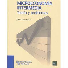 Microeconomía Tapas, Editorial, Distance, Senior Boys, Degree Of A Polynomial, Libros, Blue Prints