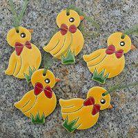 Keramika / Zboží | Fler.cz Crafts, School, Wood, Manualidades, Handmade Crafts, Craft, Arts And Crafts, Artesanato, Handicraft