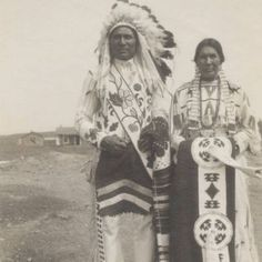 2165 best images about Native American