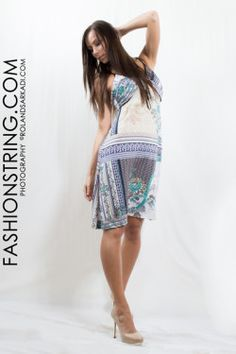 fashionstring.com webshop, Miniruha, neon zöld, női ruha, női ruha üzlet,  #model photo #rolandsarkadi.com # sexy girl #party ruha #randi ruha #ricza nicolett #Mosonmagyaróvár #női ruha üzlet #fashion #women #photography