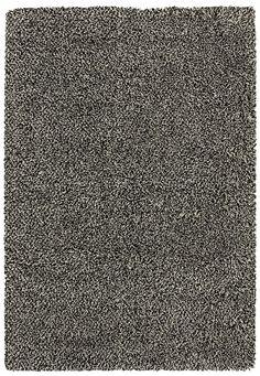 10×12 Outdoor Rug Indoor Luxury Design Area Rug   Rugs Carpet Ideas