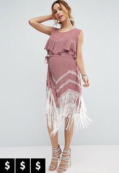 Лучших изображений доски «Lucky dressing»  8   Maternity Fashion ... 5c6ddd05a54