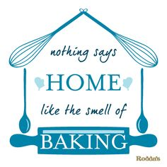 Quotes About Love And Baking. QuotesGram
