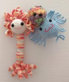 Medical Illustration, Science, Dolls, Christmas Ornaments, Holiday Decor, Crochet, Crafts, Inspiration, Instagram