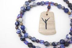 https://www.etsy.com/listing/513910069/viking-rune-symbol-necklace-sodalite?ref=shop_home_active_24&utm_campaign=crowdfire&utm_content=crowdfire&utm_medium=social&utm_source=pinterest