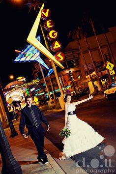 las vegas wedding - Google Search