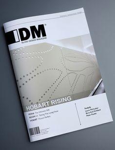 Magazine branding & design project.  #rockpaperscissorsdesign #magazinedesign #branding #graphicdesign Scissors Design, The Ultimate Gift, Island Design, Magazine Design, Architecture Design, Cards Against Humanity, Graphic Design, Rock, Paper