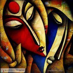 Jagannath Paul