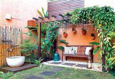 604119-decoracao-de-jardim-com-bambu-2.jpg 550×380 pixels