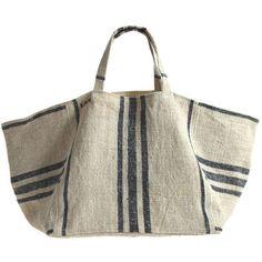Diy fashion boho 34 New Ideas Diy Fashion, Fashion Bags, My Bags, Purses And Bags, Cute Luggage, Diy Purse, Boho Bags, Linen Bag, Market Bag