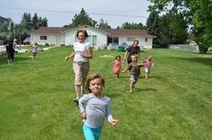 #Children need freedom and time to #play. Play is not a luxury. #Play is a necessity.