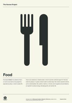 Food Art Print by Aälejandro Díazs Graphic Design Pattern, Print Design, Layout Design, Poster Prints, Art Prints, Posters, Food Retail, Poster Design, Grafik Design