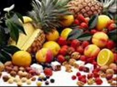 Carlos Vives - Fruta fresca-great song to get ya moving!