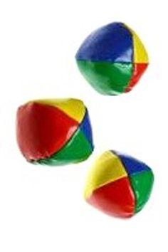 3 Jonglierbälle Bean Bags 3er Set , Beanbags katjel http://www.amazon.de/dp/B00L7473HQ/ref=cm_sw_r_pi_dp_V.Dowb1WZZGH0