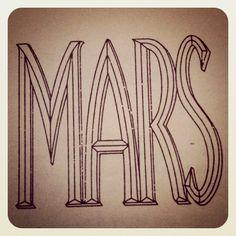 Ben Bova – Mars typography Purple Alien, Mars, Typography, Arabic Calligraphy, Abstract, Artwork, Letterpress, Summary, Work Of Art