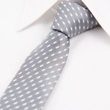 Gogett-hers     Tag a friend who would love this! Gogett-hers    Gogett-hers Buy one here---> http://www.gogett-hers.com/products/silver-diagonal-stripe-grey-tie-slim-narrow-skinny-neck-tie-woven-microfiber-silk-knit-ties-mens-accessories-stripe-grey-tie/