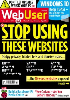 274 Best Free Ebook S And Magazines Download Images Free Ebooks