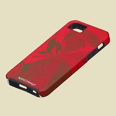 #iPhone5 #SmartphoneCase - Add drop and impact protection to your #Apple smartphone with the Vibe iPhone 5 case. Contoured perfectly to fit the iPhone 5 and iPhone 5S, this iPhone 5 case features a hard shell plastic exterior and shock absorbing liner to protect your device from minor drops and bumps. http://www.zazzle.com/iphone_5_case_palms_no_7_design-179902426214667294