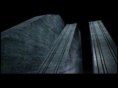 Weta Workshop - Blade Runner 2049 Miniatures - YouTube