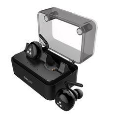 29.99$  Buy now - https://alitems.com/g/1e8d114494b01f4c715516525dc3e8/?i=5&ulp=https%3A%2F%2Fwww.aliexpress.com%2Fitem%2FOriginal-Syllable-D900-Mini-Headphone-Wireles-Bluetooth-Stereo-Earphone-Bluetooth-Headset-Handsfree-Earbud-For-Android-iPhone%2F32761305182.html - Original Syllable D900 Mini Headphone Wireles Bluetooth Stereo Earphone Bluetooth Headset Handsfree Earbud For Android iPhone