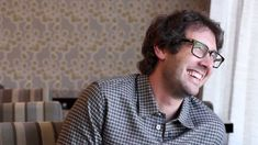 The Breeze: Josh Groban New Zealand Interview with The Two Robbies