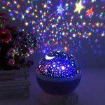http://www.gearbest.com/indoor-lights/pp_274530.html