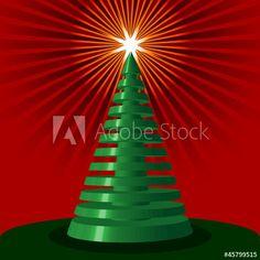 Oh du Fröhliche, Frohe Weihnachten, Weihnachtsgrüße