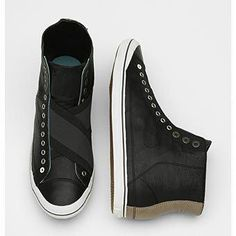 87b49928702d0d Theses look cool. Ive been wanting shoes similar to these for a while know.