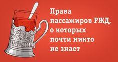 Оазисмаркет – Google+
