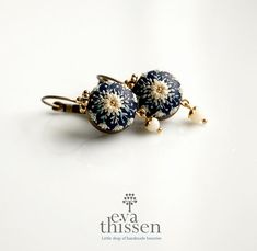 WINDSOR. Made to order chic and simple handmade por EvaThissen