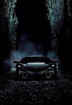 The Lamborghini Huracan was debuted at the 2014 Geneva Motor Show and went into production in the same year. The car Lamborghini's replacement to the Gallardo. Luxury Sports Cars, Best Luxury Cars, Sport Cars, Bugatti, Maserati, Ferrari, Lamborghini Cars, Lamborghini Quotes, Koenigsegg