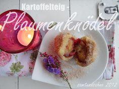 Madison Coco, Blogazine, Cookbook Pflaumen, madisoncoco.de